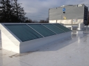 mvcc rome skylights-min (1)