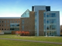 HAMILTON COLLEGE SCIENCE CENTER PIC